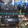 二手再制造康明斯B3.3小型工程機械柴油機