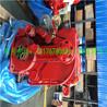QSX15发动机