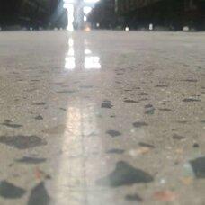 惠阳石坝工业地板硬化,惠城麻坡混凝土固化,麻坡混凝土找平固化,惠州龙溪水泥地硬化