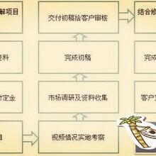 鹤壁代写编写可行性研究报告—三天出稿图片