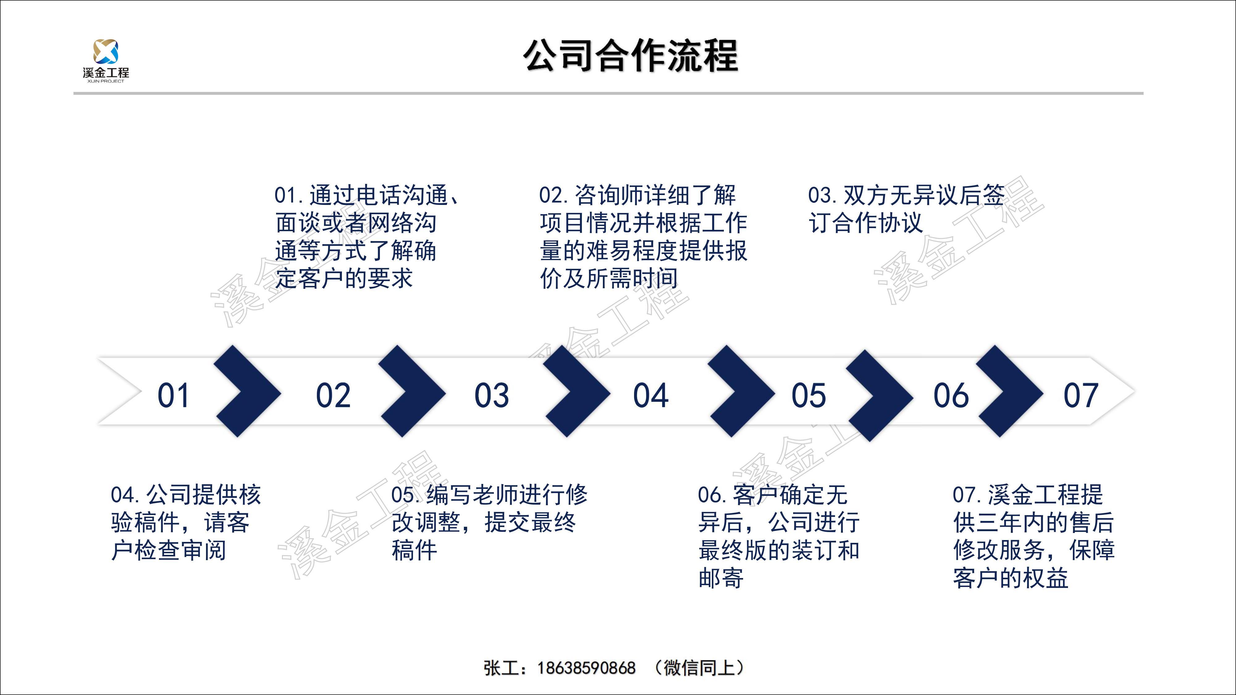新河县做保洁投标书公司-投标文件的怎么样