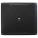 JBLKP6018S18寸娱乐低音音响