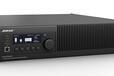 合肥声柯音响供应Bose博士PM4250/4250N功放