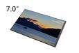 群创7寸FOGAT070TN90液晶屏客需定制行业应用价格