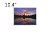 群创10.4寸TN型便携显示液晶模组LSA40AT9001/高清高亮TFT屏定制批发
