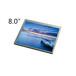 8寸群创工业工控液晶模组/8寸车载液晶屏显示模块G080Y1-T01