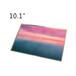 10.1寸IPS300亮度竖屏1200x1920液晶显示模组lcd定制