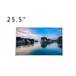 25.5寸群创mva高清液晶模组G260JJE-L07/定制lcd长条?#25105;?#26230;屏