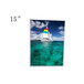 群创15寸NPVALCD液晶显示屏全视角工控液晶模组1024768