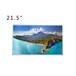群创21.5寸电脑显示器液晶屏M215HGE-L21/定制长条形液晶显示模组/全景屏LCD