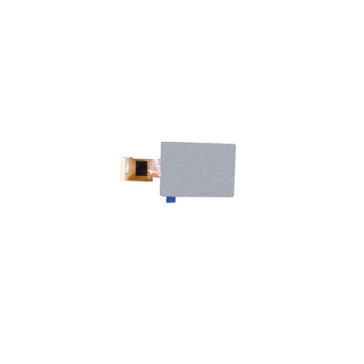 2.7寸群创数码相机液晶显示屏/定制小尺寸智能数码液晶屏显示模块