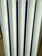 凤岗石膏线批发安装,铝扣板天花吊顶图片