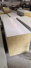 塘厦专业工厂彩钢板隔墙吊顶工程,天花装饰图片
