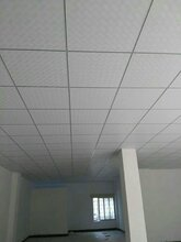 专业石膏线安装,厨房,卫生间铝天花装饰图片