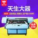 深圳普兰特数码印花机图片数码印花机设备UV万能打印机哪家专业
