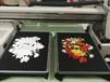 河北T恤平板印花機3d打印機UV打印機數碼直噴印花機噴墨打印機
