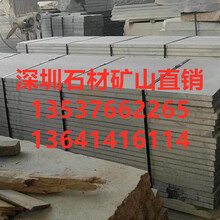 深圳花岗岩石材厂家批发批发销售埃及米黄石雕花钵花钵惠安石雕厂图片