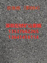 深圳花岗岩石材厂家批发惠安货源厂家常年加工现代方型圆型石材花砵供应图片