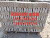 广州石材厂灰色芝麻灰石材加工厂芝麻白石材加工厂花岗岩石材厂家