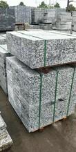 深圳墨绿麻批发价格大量出售高性价墨绿麻石材图片