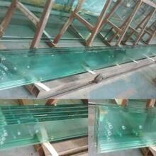 遵义钢化玻璃、遵义钢化玻璃厂、遵义钢化、遵义夹胶玻璃、遵义干夹玻璃、遵义钢化玻璃图片