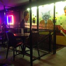 大连壁画/墙绘工程(酒店,学校,会所,商场,酒吧,餐厅)