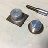 搅拌摩擦焊接,fsw焊接