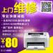 华硕TUF-GeForceGTX1660电竞特工系列游戏电竞专业显卡6G