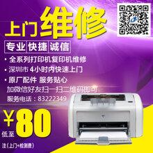 华硕TUF-GeForceGTX1660电竞特工系列游戏电竞专业显卡6G图片