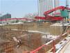 開平鋼板樁打樁設備調價匯總