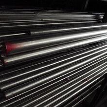 现货供应X2CrNiN23-4不锈钢X2CrNiN23-4圆棒板材报价图片