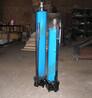 礦用YT4-8A液壓推溜器廠家直銷液壓機械