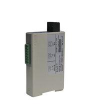 安科瑞BD-DV直流电流变送器输出4-20mA或0-5V图片