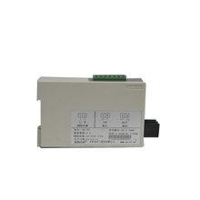 安科瑞BD-DI直流电流变送器输入DC4-20mA输出4-20mA或者0-5VDC图片