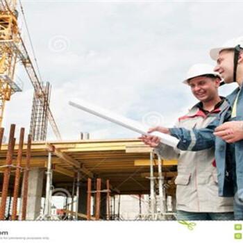 建设局资质价格