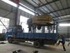 遼寧本溪-煤礦用混凝土泵-精選型號推薦給您