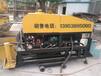 安徽宿州-小型混凝土泵-适合各种工地