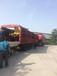 陜西土建施工隊-煤礦礦用混凝土輸送泵-批發價出售