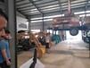 山東煤礦籌建處-井下防爆型混凝土泵-廠家在泰安
