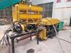 湖北礦建工程處-礦用濕式混凝土噴漿機-輸送量10m3/h