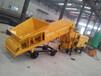 青海土建施工隊-防爆混凝土輸送泵-供貨及時
