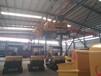 河南煤礦籌建處-濕式混凝土噴射機-真誠為您服務