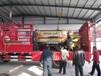 湖北隧道工程-礦用混凝土輸送泵車-免費發貨