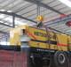 青海西宁-大骨料混凝土输送泵图片-价格