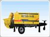 吉林辽源-混凝土输送地泵供应商