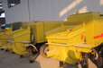 广东珠海-煤矿混凝土输送泵型号-参数