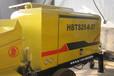云南迪慶州-地熱輸送泵-多功能裝備