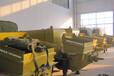 甘肅-攪拌車載泵配件供應商