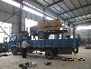 重慶-攪拌機輸送泵設備功率