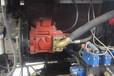 福建-小型煤矿混凝土输送泵哪有卖-出售